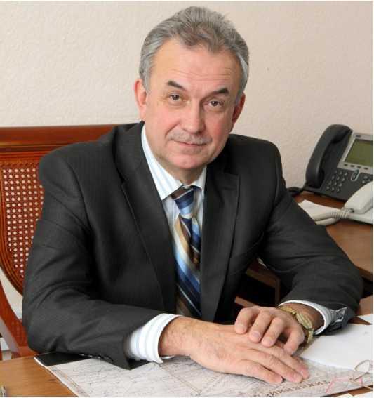 Kalynskyj