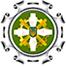 Емблема Пенсiйного фонду України