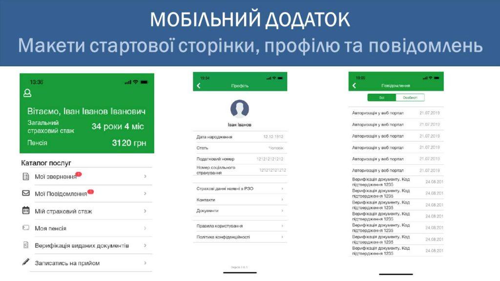 Slajd22 1024x576 - Звернення за призначенням пенсії в «одне відвідування»