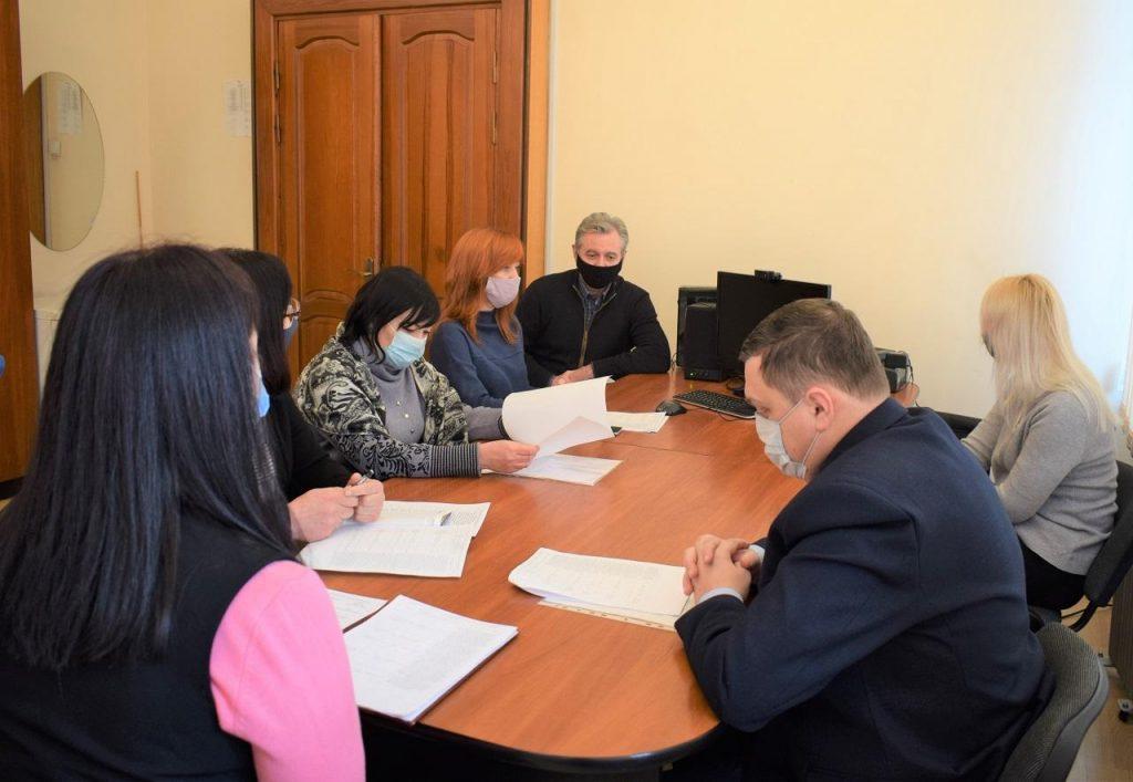 FB 20210120 4 zaborg pidpr bankruty MYUST1 1024x707 - На Вінниччині триває робота щодо погашення заборгованості