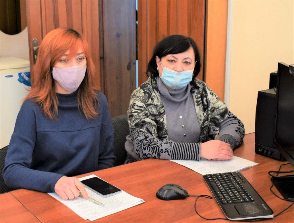 FB 20210120 4 zaborg pidpr bankruty MYUST2 1024x779 - На Вінниччині триває робота щодо погашення заборгованості