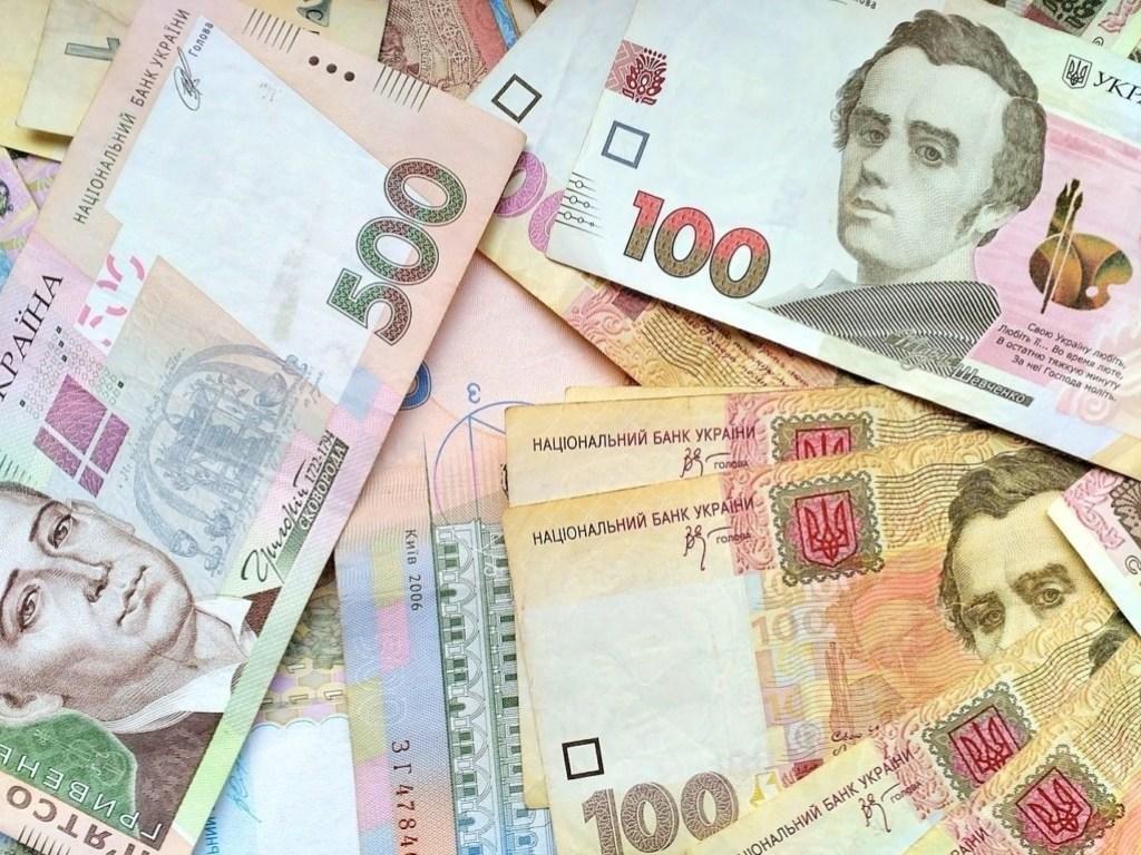 img top2 - До 25 червня пенсіонери області мають отримати  одноразову грошову виплату в розмірі 1000 гривень