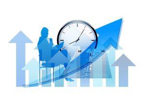 menegment 300x212 - Мінімальна заробітна плата зросла.  Що потрібно пам'ятати підприємцям та найманим працівникам?