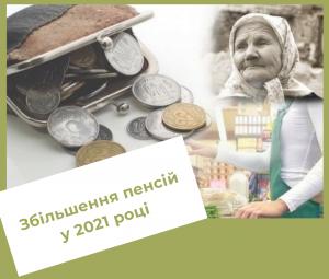 IMG 20201007 113328 300x255 - Збільшення пенсій у 2021 році