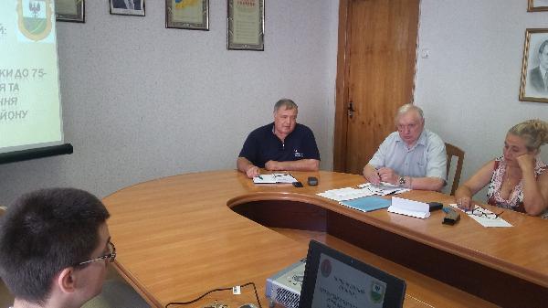 20180710 100553 11072018 - Чернігівські пенсійники співпрацюють з ветеранською організацією