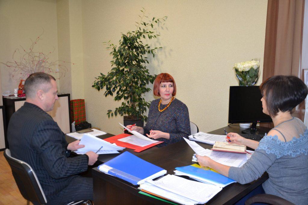 20122 1024x682 - Обговорили додаткові резерви наповнення бюджету
