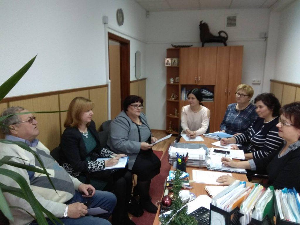 211218 1024x768 - Особам з числа інвалідів-чорнобильців колегіально допомагають підтвердити заробіток для збільшення пенсій