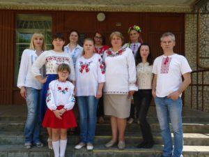 15 1 300x225 - День вишиванки на Дніпропетровщині
