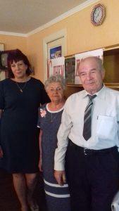 20180508 094711 1 e1525957591387 169x300 - На Дніпропетровщині вшанували ветеранів