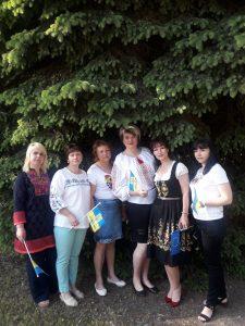 43 3 225x300 - День вишиванки на Дніпропетровщині
