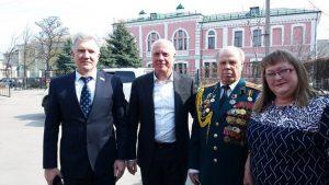 IMG 78d1c999c3515d47a757b9bf634aaa80 V 300x169 - На Дніпропетровщині вшанували ветеранів