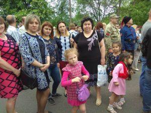 IMG 81eb4b0f5f9724696933 300x225 - На Дніпропетровщині вшанували ветеранів