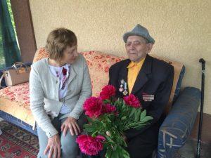 IMG a75e4bc8580601884f38 300x225 - На Дніпропетровщині вшанували ветеранів
