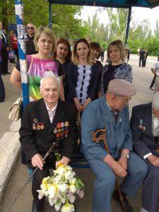 IMG b1b59e63834ff10bf594 225x300 - На Дніпропетровщині вшанували ветеранів