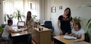 IMG 5083 300x146 - День вишиванки на Дніпропетровщині
