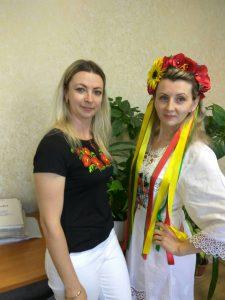 Pavlograd 225x300 - День вишиванки на Дніпропетровщині