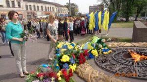 web 11  180508 2 300x169 - На Дніпропетровщині вшанували ветеранів