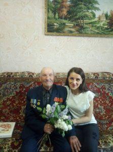 web 31 2 223x300 - На Дніпропетровщині вшанували ветеранів