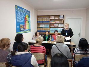 IMG 0a74ef14ece8303bc5fb989d6875e7b8 V 300x225 - Проведено семінар-навчання з роботодавцями Верхньодніпровського району