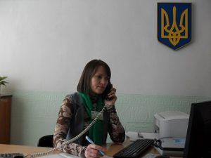 """Solonoe lynyya 300x225 - Про проведення """"прямої телефонної лінії"""""""