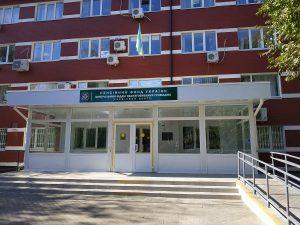IMG 20191030 113757 300x225 - Дніпро приводить сервісні центри Фонду області  до єдиних стандартів обслуговування