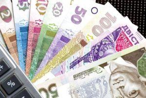 o 1d97popba1ik61mqlnoe5kr147342 1 300x201 - Фінансування пенсійних виплат триває