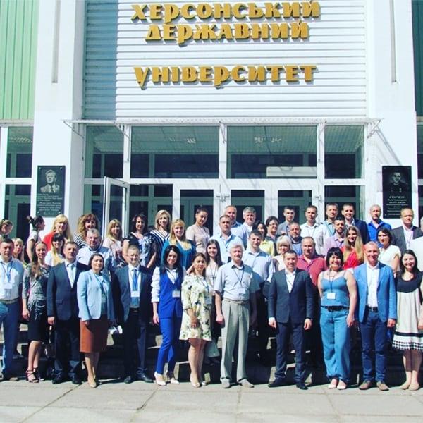 IMG 49f4d91c090f92594c24c98096b56b9b V - На Херсонщині відбувся Всеукраїнський круглий стіл з питань реформування законодавства про банкрутство