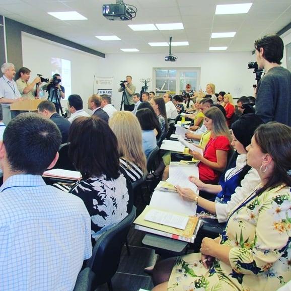 IMG e41b65fe37f416934c3184bfa67575ae V - На Херсонщині відбувся Всеукраїнський круглий стіл з питань реформування законодавства про банкрутство