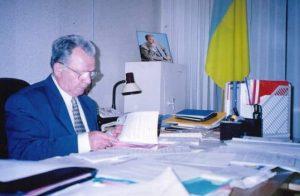 CHernov 300x196 - Колишні керівники