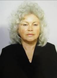 Berdyansk Pikul R.YA. 1994 2003 - Головне управління Пенсійного фонду в Запорізькій області в обличчах