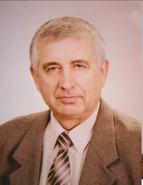 Berdyansk Savvon V.V. 2004 2010 - Головне управління Пенсійного фонду в Запорізькій області в обличчах