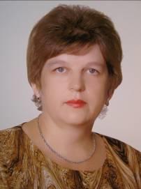 Berdyansk YEgorova O.V. 1999 2004 - Головне управління Пенсійного фонду в Запорізькій області в обличчах