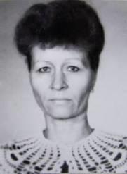 CHernigiv. SHylova O.V. 1997 1998 - Головне управління Пенсійного фонду в Запорізькій області в обличчах