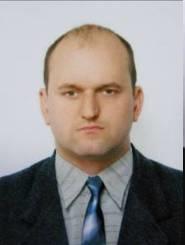Gulyajpillya Dobryak O.M. 2006 2015 - Головне управління Пенсійного фонду в Запорізькій області в обличчах