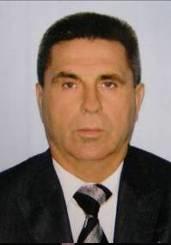 K Dniprov Byelikov M.S. 2010 2012 - Головне управління Пенсійного фонду в Запорізькій області в обличчах