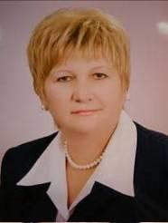 K Dniprov Kuzmenko L.M. 1994 2009 - Головне управління Пенсійного фонду в Запорізькій області в обличчах