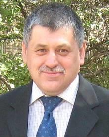 Komunar. Burdyk P.S. 2007 2009 Ordzho 2011 2014 2009 2010 - Головне управління Пенсійного фонду в Запорізькій області в обличчах