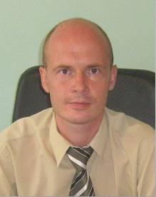 Komunar. Logvinenko D.I. 2009 2012 - Головне управління Пенсійного фонду в Запорізькій області в обличчах
