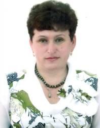 Kujbyshev Mavrodi 1994 2001 - Головне управління Пенсійного фонду в Запорізькій області в обличчах