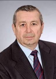 Kujbyshevsk Koshel 2007 2015 - Головне управління Пенсійного фонду в Запорізькій області в обличчах