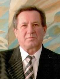 Kujbyshevsk Pylypenko V.S. 2003 2006 - Головне управління Пенсійного фонду в Запорізькій області в обличчах