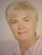 Myhajlovsk Dudko N.G. 1994 2004 - Головне управління Пенсійного фонду в Запорізькій області в обличчах