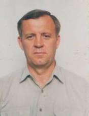 Myhajlovsk Perederyj S.V. 2004 2006 - Головне управління Пенсійного фонду в Запорізькій області в обличчах