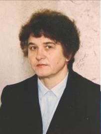 Novomykolayivsk Tokar V.M. 2001 2007 - Головне управління Пенсійного фонду в Запорізькій області в обличчах