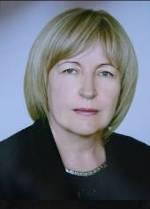 Ordzho Biryukova L.V. 2006 2009 Gulyajpillya 1999 2006 - Головне управління Пенсійного фонду в Запорізькій області в обличчах