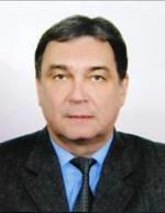 Ordzho Pihulya V.YA. 2002 2006 - Головне управління Пенсійного фонду в Запорізькій області в обличчах