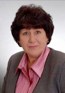 Orihiv Lytvynenko S.P. 1994  210x300 - Головне управління Пенсійного фонду в Запорізькій області в обличчах