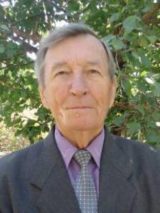 Pryazovsk Fesenko V.I. 1994 1997 225x300 - Головне управління Пенсійного фонду в Запорізькій області в обличчах