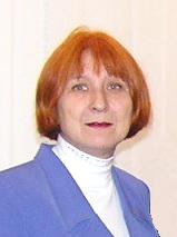 SHevch. Zamula T.V. 1995 1998 - Головне управління Пенсійного фонду в Запорізькій області в обличчах