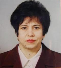 Tokmak Belchenko T.M. 1998 2009 - Головне управління Пенсійного фонду в Запорізькій області в обличчах